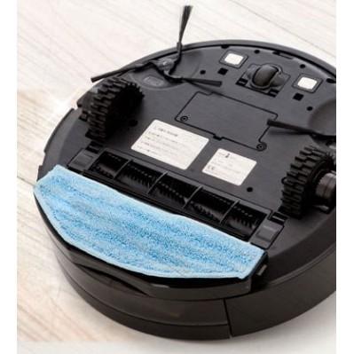 Робот пылесос iClebo Arte YCR-M05-10